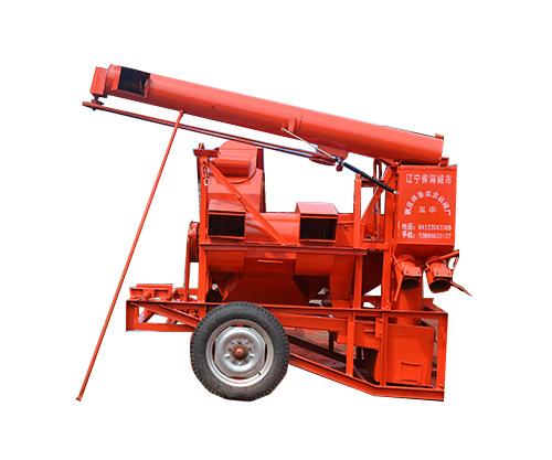 5TY-100型玉米脱粒机批发