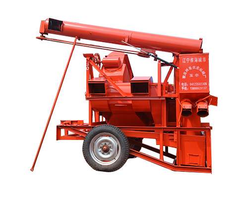 5TY-100型玉米脱粒机价格
